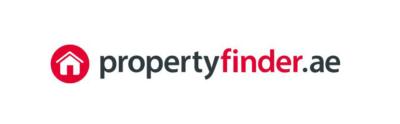 Property Finder Old Logo