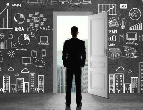 Marketing technology analysis on top property portals worldwide