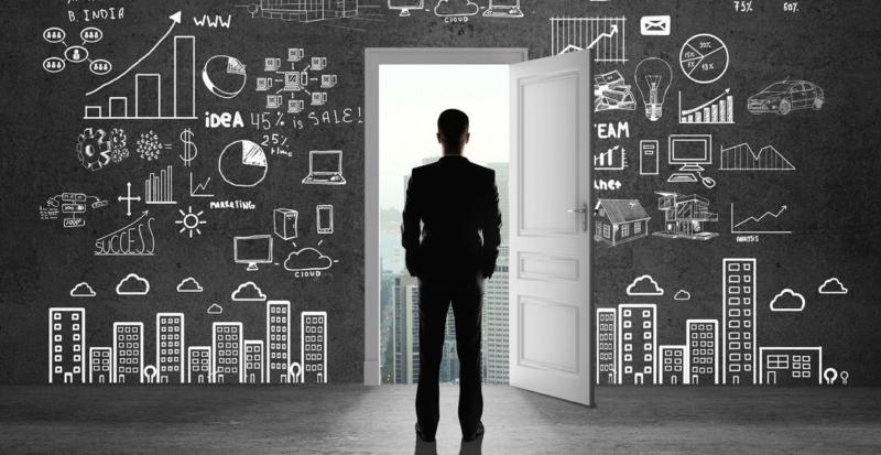 property portals marketing technology