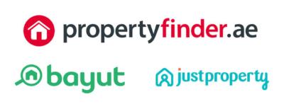 dubai property portals traffic analysis q1 2018